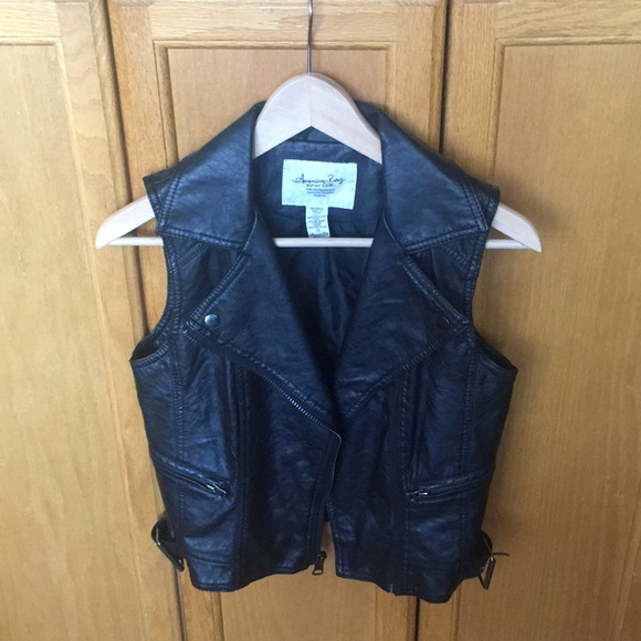 f65e4198c3cfb American Rag Jackets   Coats